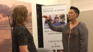 Hypnosekursus