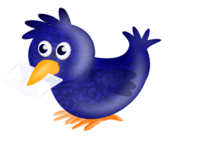 carrier-pigeon-152359